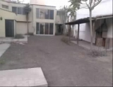 Venta de Casa como Terreno en Calle Las Lilas - Santiago de Surco