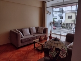Alquiler de Departamento en Calle Francia - Miraflores