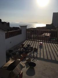 Venta de Linda Casa en Pasaje Progreso - Magdalena del Mar