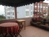 Alquiler de Departamento Triplex en Pasaje Pedro Solari - Barranco
