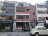 Alquiler de Mini Departamento en Calle Loma Alegre - Santiago de Surco