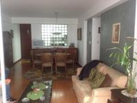 Venta de Departamento en Calle Francia - Miraflores