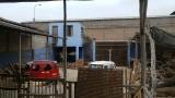 Venta de Terreno en Cooperativa Las Vertientes de Tablada de Lurín en Villa El Salvador (Zonificación I-2)