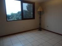 Alquiler de Departamento en Calle Loma Alegre - Surco