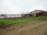 Venta de Terreno en Av. Ferroarril - Pachacamac