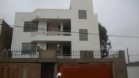 Venta de Departamentos en Calle Las Anguilas - Playa Los Pulpos - Lurín