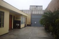 Alquiler de Local en Av. Guardia Peruana - Chorrillos