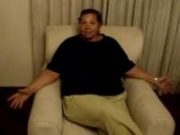 Testimonio de la Sra. Raquel que alquiló su propiedad
