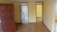 Alquiler de Departamento en Av. La Merced Condominio Villa Talana - Surco