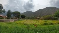 Venta de Terreno en Larespampa - Urubamba - Cusco