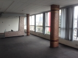 Alquiler de Oficina en Av. Javier Prado Cuadra 2 - Piso 8 - San Isidro