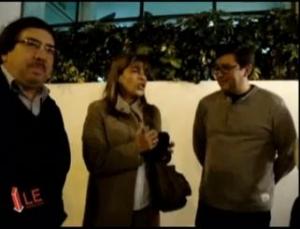 Testimonio - Cierre de Terreno en La Molina