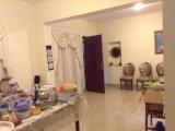 Alquiler de Casa Para Oficina en Calle General Mendiburu - Miraflores