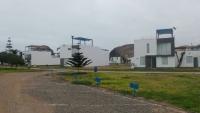 Venta de Terreno en Condominio Farallones - Asia - Cañete