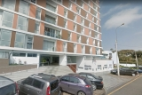 Venta de Departamento Dúplex en Calle Arias Araguez - Miraflores