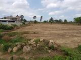 Venta de Terreno Comercial en Chacra Gonzales, Zarumilla - Tumbes