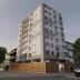 Venta de Departamento en Proyecto - Calle Mary Cassat - Urb. La Calera Surquillo