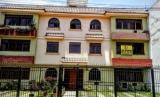 Venta de Departamento en Calle Tegucigalpa - La Molina