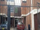 Venta de Casa en Av. Parque Las Leyendas - San Miguel