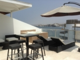 Venta de Departamento Dupléx en Playa Embajadores - Santa Maria del Mar