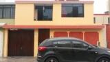 Venta de Casa en Calle Alfredo Novoa Cava - Urb. Maranga - San Miguel