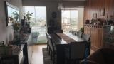 Alquiler de Departamento en Av. Paseo de La Republica - Miraflores