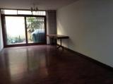 Alquiler de Casa Ideal Para Local Comercial en Av. Benavides Surco