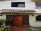 Venta de Departamento en Calle Tegucigalpa - Urb. Santa Patricia - La Molina