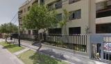 Venta de Departamento Frente a Parque en Calle Pisac 115 Dpto. 304 - Surco