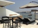 Venta de Dpto. Dúplex en Av. De Las Ninfas - Playa Embajadores - Santa Maria Del Mar