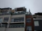 Venta de Departamento en Calle Las Cantutas - Casuarinas Sur - Surco