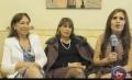 Entrevista a Agentes de Consorcio en el Canal ATV Sur