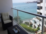 Alquiler de Departamento en Playa Embajadores - Santa Maria del Mar
