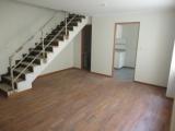 Venta de Departamento Duplex de Estreno en Residencial Laredo dpto. 402