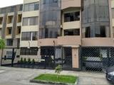 Venta de Departamento en Calle Los Faisanes - Surquillo