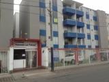 Venta de Departamento en Calle Tambo Real Urb. Matellini Chorrillos