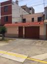 Venta de Casa en Calle Luis Sologuren - Santiago de Surco