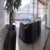 Venta de Departamento Dúplex en Calle Los Lirios - Urb. Casuarinas - Surco