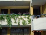 Venta de Departamento en Calle Toquepala - Santiago de Surco