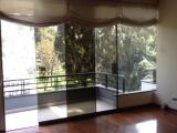 Venta de Departamento en Av. La Floresta - Santiago de Surco