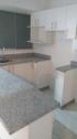 Venta de Departamento de Estreno 3er piso en Guardia Civil Sur - Santiago de Surco