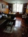 Venta de Departamento en Calle Guillermo Brenner - Santiago de Surco