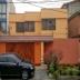 Venta de Casa en Calle Paseo del Prado Urb. Lomas de La Molina Vieja