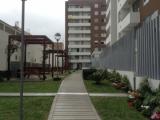 Venta o Alquiler de Departamento Flat Estreno en Av. La Paz - San Miguel