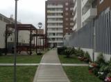 Alquiler de Departamento en Av. La Paz - San Miguel