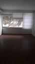 Alquiler de Departamento en Calle Elias Aguirre - Miraflores