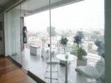 Venta o Alquiler de Lindo Departamento Loft en Av. San Martín  - Barranco