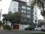 Venta de Departamento Duplex en Av. del Parque Norte - Urb. Corpac - San Isidro