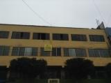 Venta de Edificio Comercial en Jr. Ayacucho - Cercado de Lima