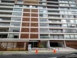 Alquiler de Departamento de Estreno en Calle Manuel Villavicencio - Lince